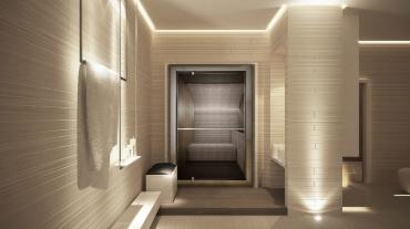 01-eterea-sauna-sergio-bizzarro
