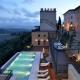 01-historical-resort-and-spa-vicarello-sergio-bizzarro