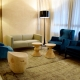 01.-Hotel-Plaza-_-Abano-Terme