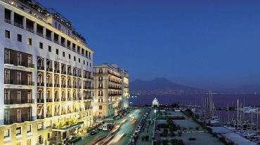 04-Grand Hotel Vesuvio | Napoli | IT