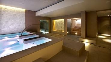 Hotel Le grotte Spa (25)