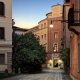 Hotel-SantElena