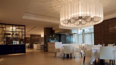 Mediterra-Restaurant-4mod