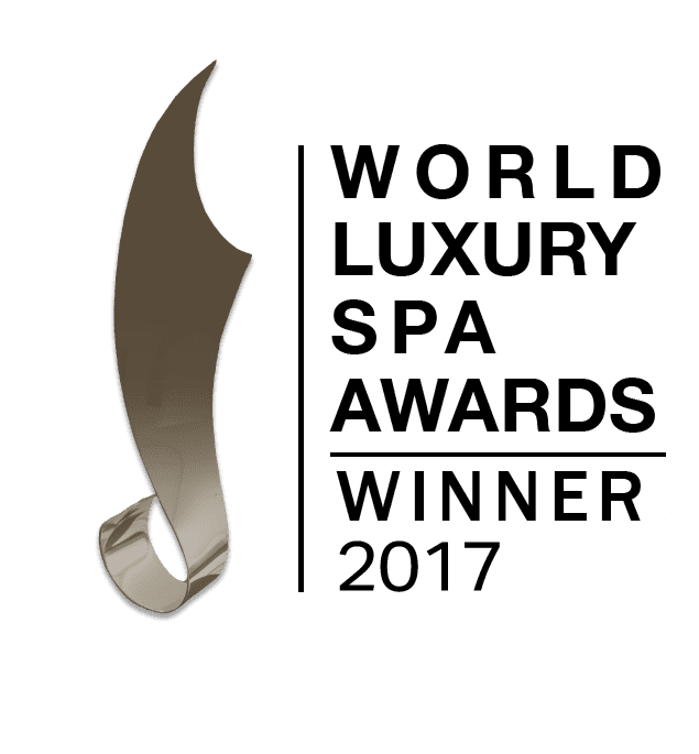 World-Luxury-Spa-Awards-Winner-Logo-Nero-2017