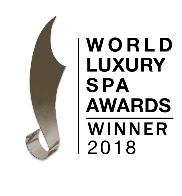 World-Luxury-Spa-Awards-Winner-Logo-Nero-2018