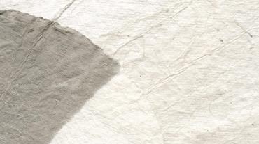 epure-nara-nomades-wallcovering-rm-663-02-b
