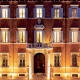 palazzo-romagnoli-restauro-cesena-6