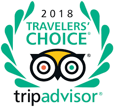 studio-bizzarro-tripadvisor-awards-logo