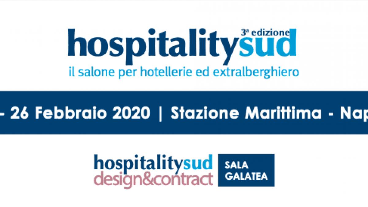 studio-bizzarro-hospitality-sud